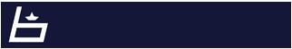 Baltstar Grupp OÜ Logo